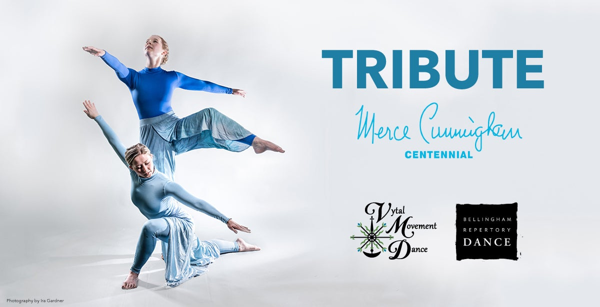 Tribute - Vytal Movement Dance & Friends 5.9.19 and 5.1.0.19