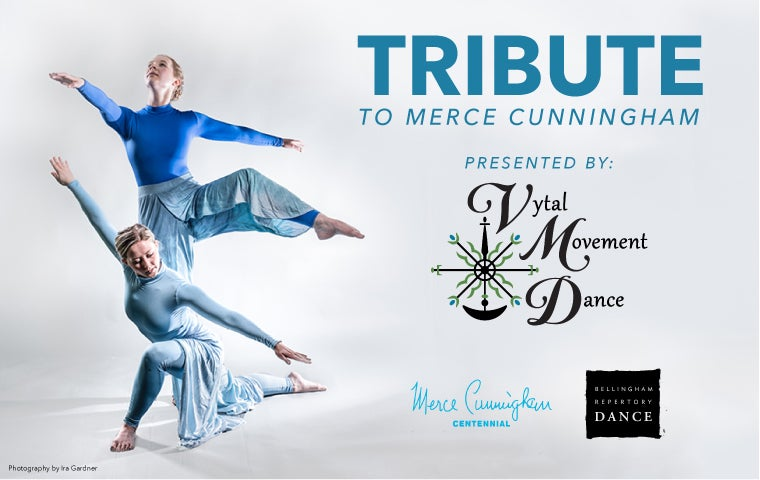 More Info for Tribute - Vytal Movement Dance & Friends 5.9.19 and 5.1.0.19