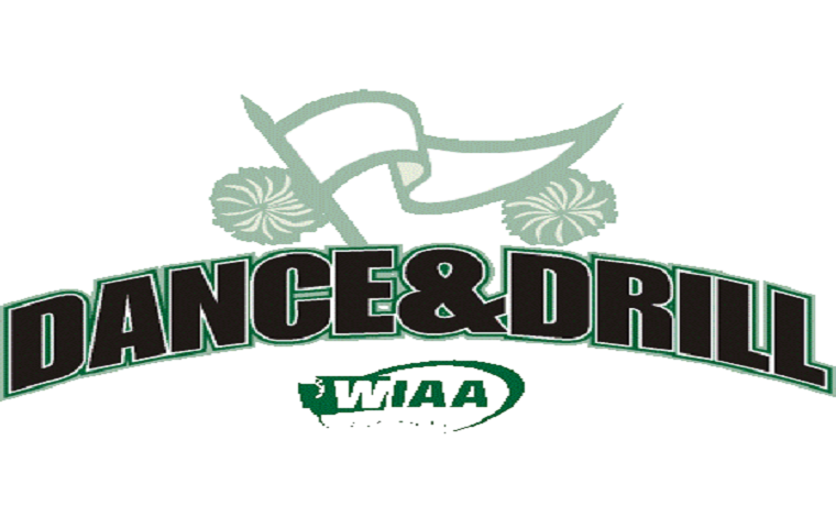 More Info for WIAA 2B/1A/2A/3A/4A State Dance & Drill Championships