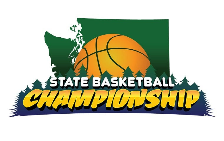 More Info for State Basketball Chamionship