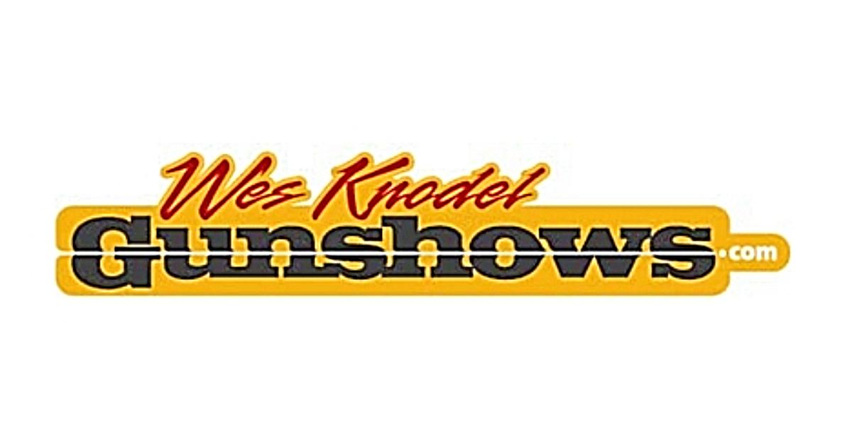Wes Knodel's Rose City Gun and Knife Show