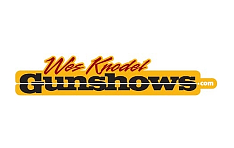 More Info for Wes Knodel's Rose City Gun and Knife Show