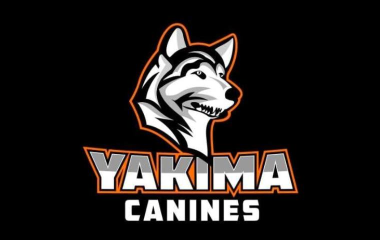More Info for Yakima Canines Professional Indoor Football