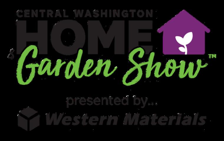 More Info for Central Washington Home & Garden Show