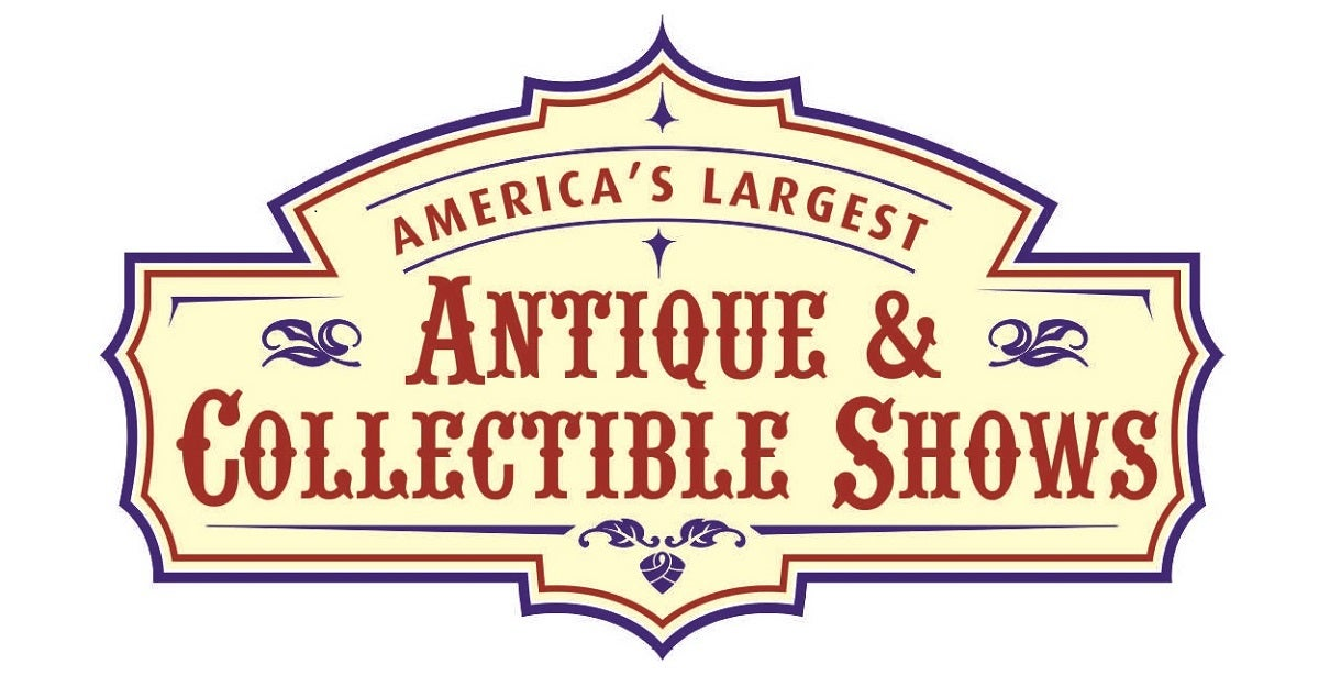 Americas Largest Antique & Collectible Show