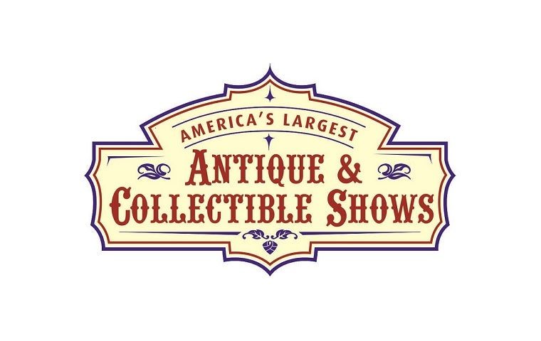 More Info for America's Largest Antique and Collectible Show