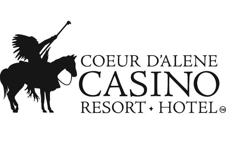 cda-casino-logo-spotlight.jpg