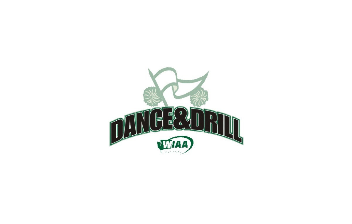 *Cancelled* 2020 State Dance & Drill Championships