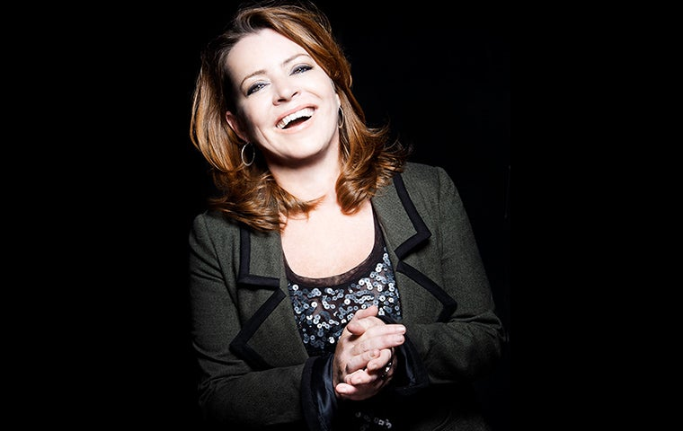 More Info for KATHLEEN MADIGAN