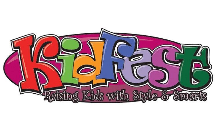 More Info for KidFest! & SportsFest!