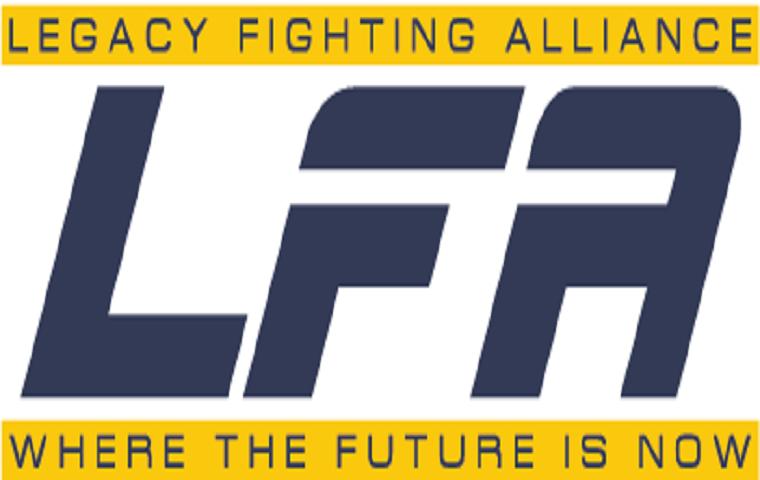 More Info for LFA 65