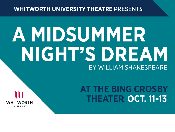 More Info for A Midsummer Night's Dream