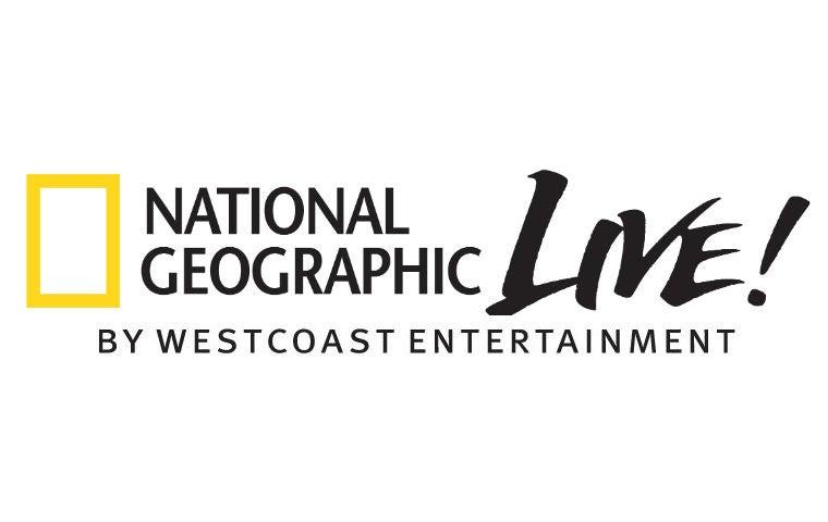 nat-geo-live-logo-spotlight.jpg