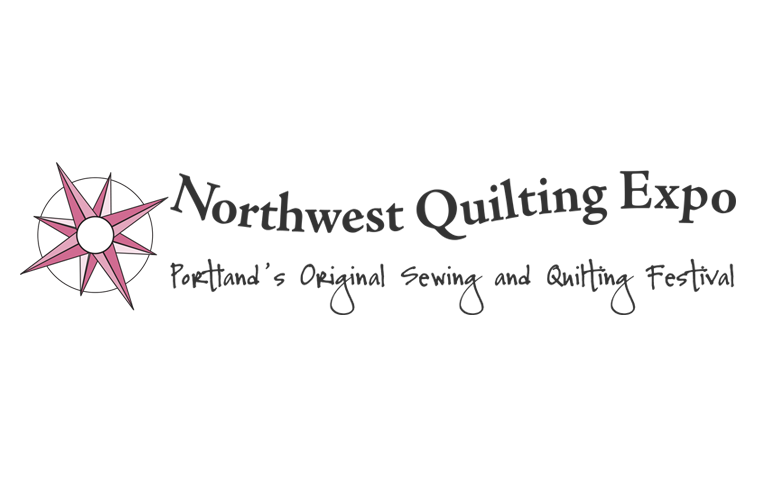 More Info for Northwest Quilting Expo