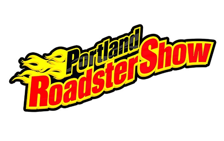 More Info for 63rd Annual Portland Roadster Show