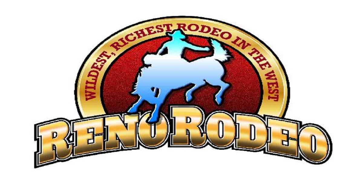 *Rescheduled to 2021* 2020 Reno Rodeo