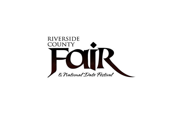 riverside county-fair-logo-spotlight.jpg