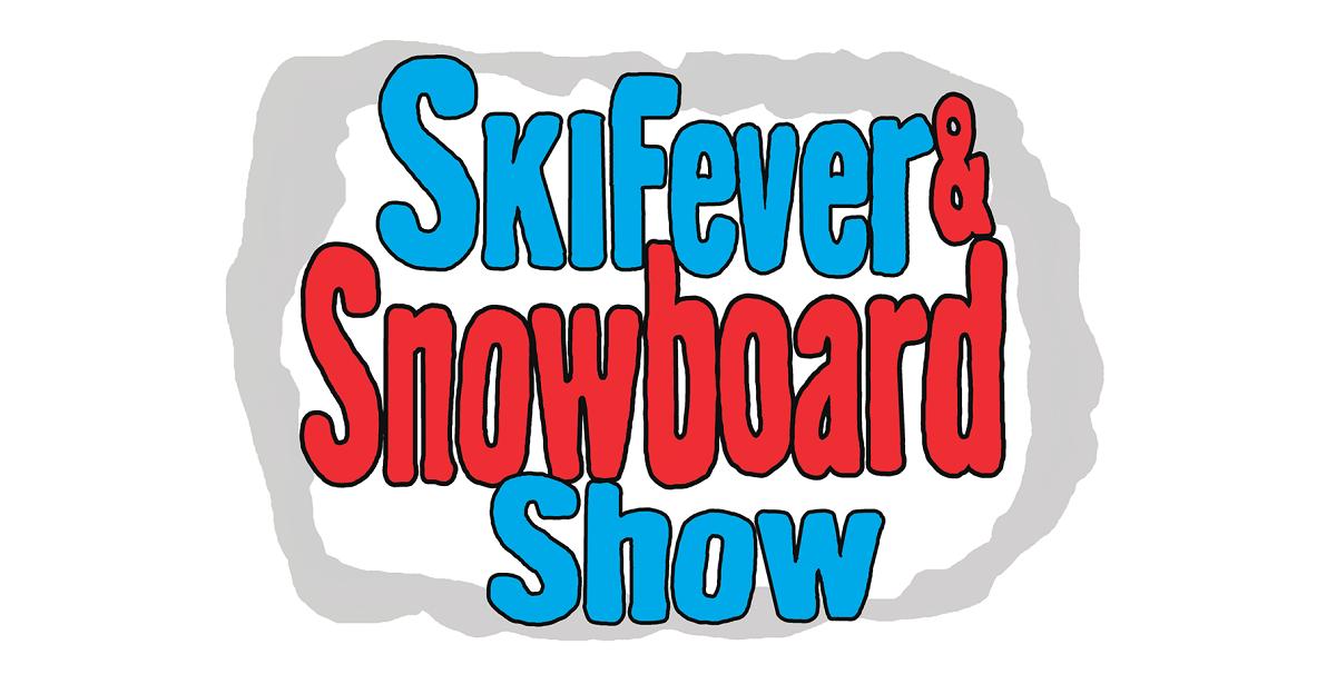 Portland SkiFever & Snowboard Show