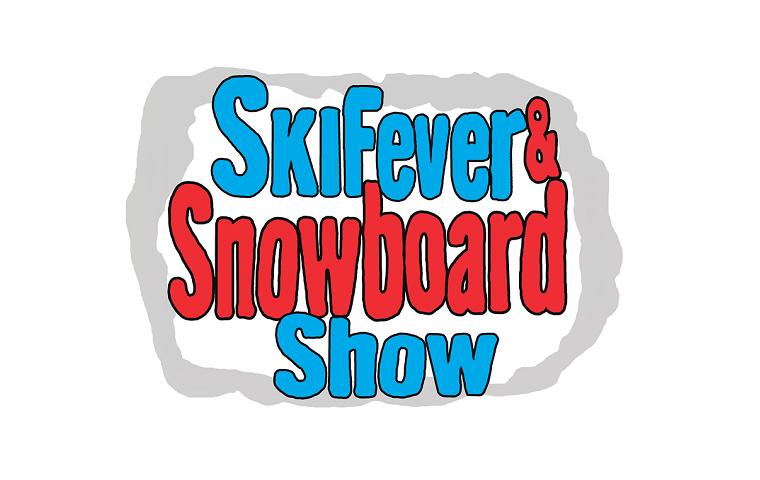 More Info for Portland SkiFever & Snowboard Show