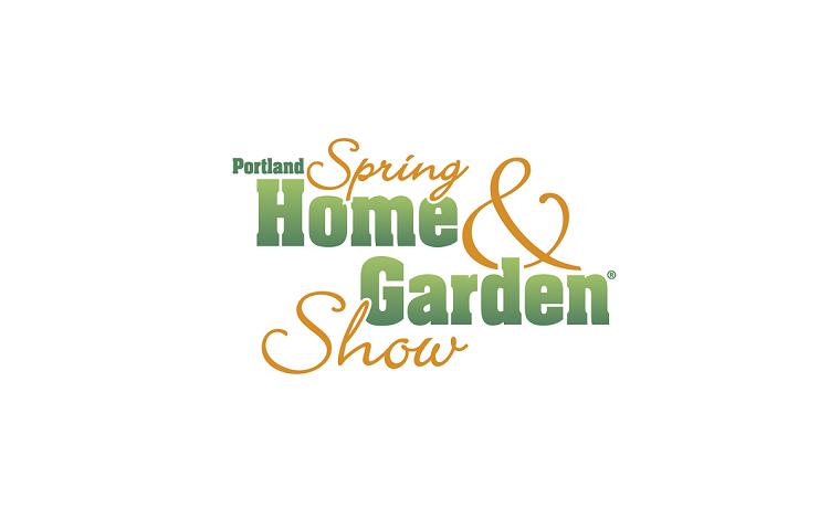 More Info for Portland Spring Home & Garden Show