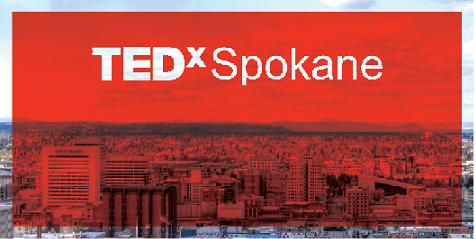 More Info for TEDxSpokane 2020
