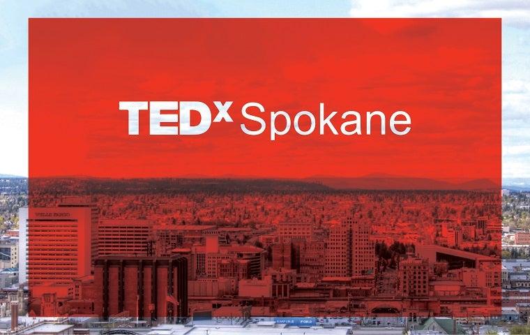 More Info for TEDxSpokane