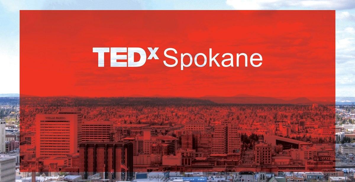 TEDxSpokane