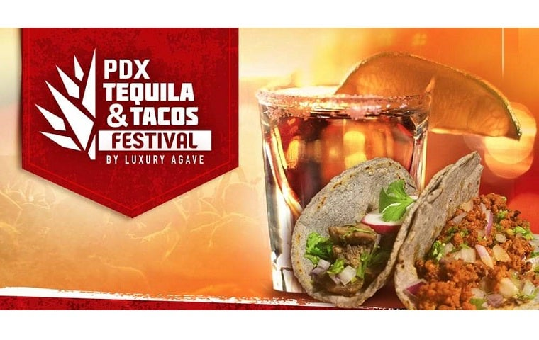 More Info for Tequila & Tacos Festival
