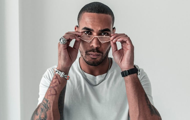 More Info for *POSTPONED* TroyBoi