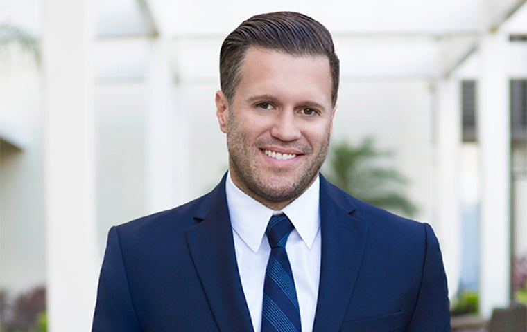 More Info for Wess Morgan - Gospel Artist