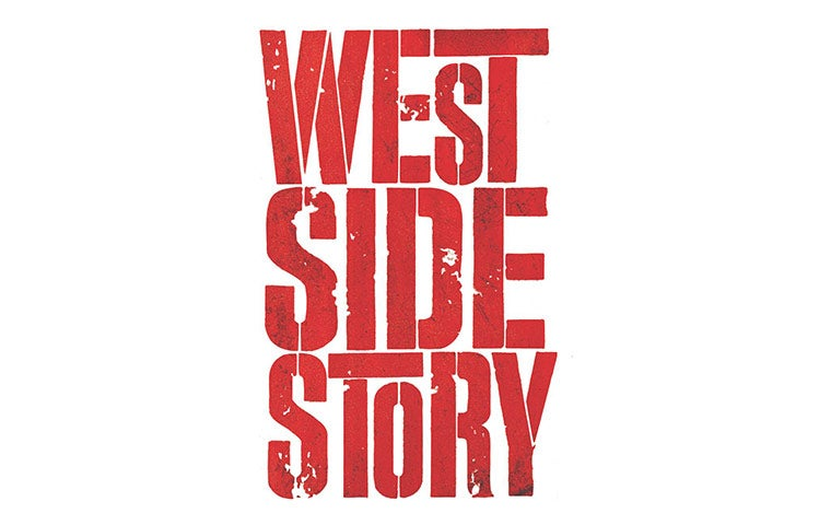 More Info for West Side Story